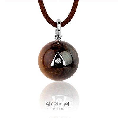 Alex Ball afbeelding 4